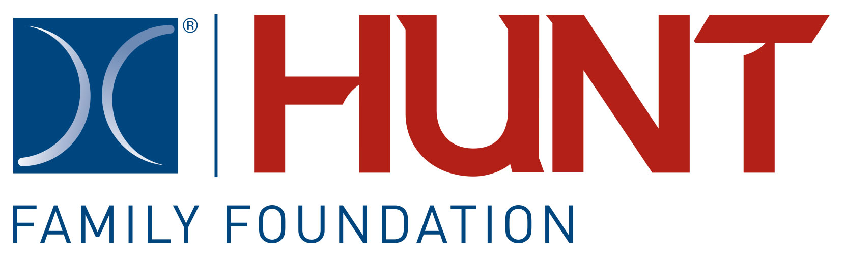 Hunt Family Foundation